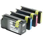 Promotion ZSMC Suitable For HP Officejet Pro 8100/8600 HP950 Printer Ink Cartridge Plug Supplies