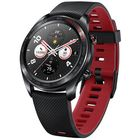 Meilleurs prix Huawei Honor Watch Magic Smart Watch 1.2' AMOLED GPS Multi-sport Long Battery Life Smart Watch