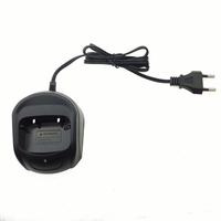 BAOFENG A5 Walkie Talkie Charger Accessories
