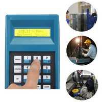 GAA21750AK3 Elevator Lift Test Tool Escalator Server Test Conveyor Debugging Tool for OTIS & XIZI OTIS