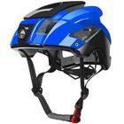 Meilleurs prix ROCKBROS Cycling Bike Helmet 57-68cm Removable Ultralight Helmet Bike Equipment With USB 6 Modes Light
