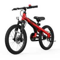 Xiaomi Ninebot N1KB18 18 Inches Children Bicycle Aluminium Alloy Frame Children Bike Kids Cycling