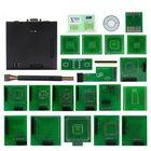 Discount pas cher 22pcs KTAG KESS KTM Dimsport Car Diagnostic Scanner BDM Probe Full Set LED BDM Frame ECU RAMP Adapters