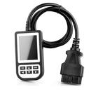 Discount pas cher C110 Car OBD2 Diagnostic Scanner Fault Code Reader Tool Airbag Scan For BMW