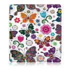 Prix de gros Printing Tablet Case Cover for Kindle oasis 2019 - Butterfly