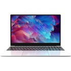Bon prix T-bao Tbook X8 Plus 15.6 inch Laptop Intel Core i7 5600u 2.6GHz up to 3.2GHz Intel HD Graphics 4400 8GB 256GB Backlight Keyboard 2.4GHz+5GHz WiFi FHD IPS Screen