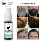 Acheter au meilleur prix Beard Spray Hair Treatment Moisturizing