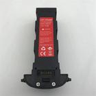 Meilleurs prix GiFi 11.4V 4200mAh Modularized Li-Po Battery for Hubsan Zino / Zino Pro H117S Wifi FPV Drone