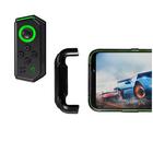 Meilleurs prix Xiaomi Black Shark 2 Phone Case Gamepad bluetooth Game Rocker Controller Mechanical Rail Connection Case