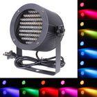 Meilleurs prix 86 RGB LED Stage Light PAR Disco Light Laser Projector Party Show