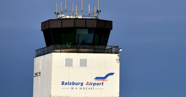 Gesetzesänderung: Flughafen kassiert 35 Millionen