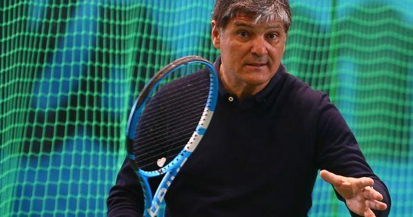 Nadal-Onkel fordert Ende von fantasielosem Tennis