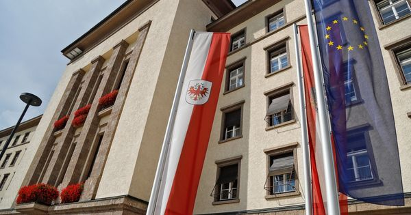 1,4 Millionen Euro für überbetriebliche Lehre