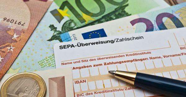 Internet-Betrüger entlockten Tiroler 76.740 Euro