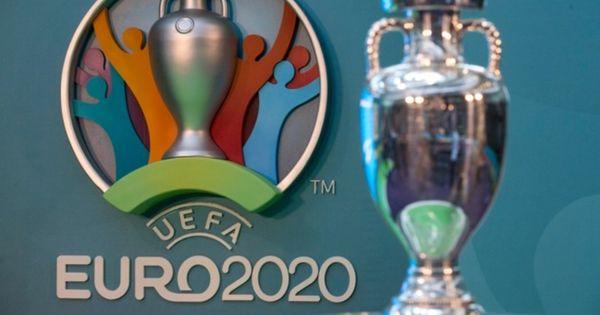 Wer wird Europameister?