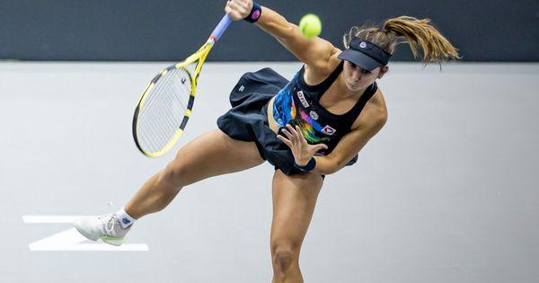 Tennis-Damen wollen Platz Eins verteidigen