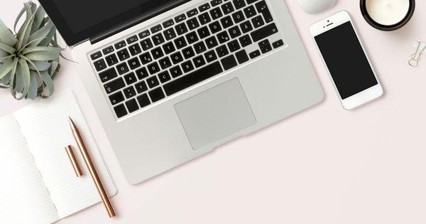Home-Office-Nutzer leichte Beute für Cyberganoven
