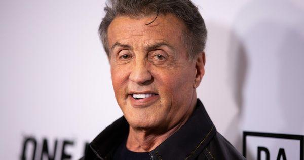 "Sylvester Stallone bei ""Creed III"" nicht dabei"