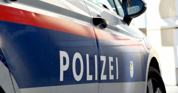 Kein Herzschlag: Polizei rettete Mann das Leben