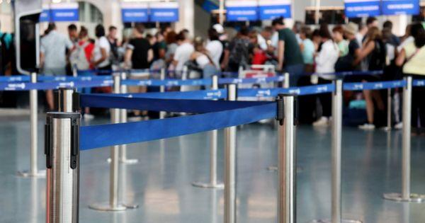 Mutationen: EU-Staaten passen Reiseempfehlungen an