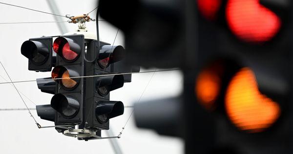 Corona-Ampel: Höchstes Risiko in Salzburg