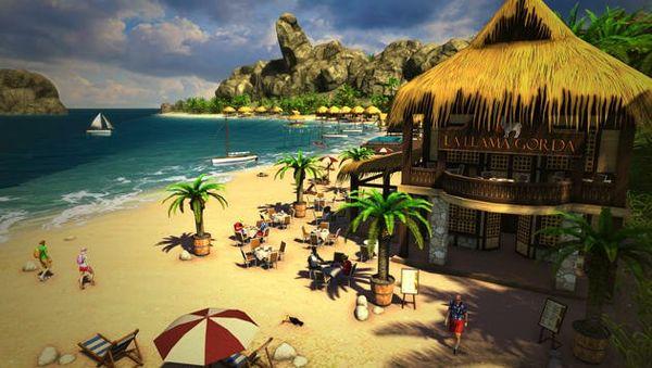 Epic Games Store: Jeden Tag ein Gratis-Spiel