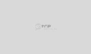 台北必住五星酒店 低調奢華隱藏版享受!