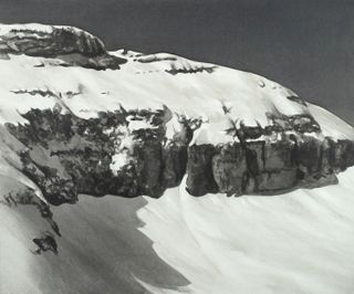 Mt 12