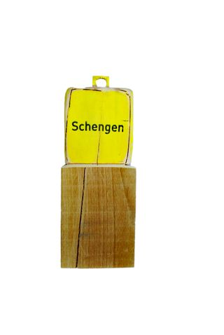 Koffer Schengen1
