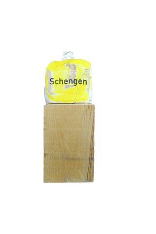 Koffer Schengen2