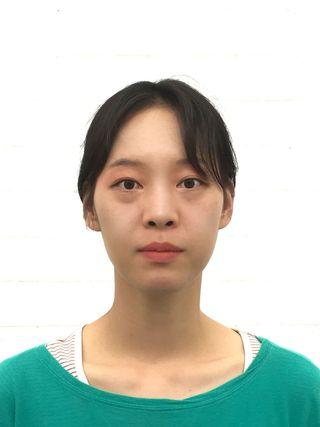 Portraitfoto Soomin Kim