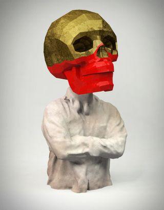 Deadhead 1