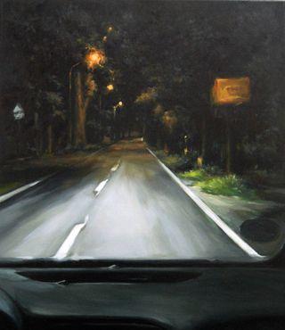 Nachtweg 2