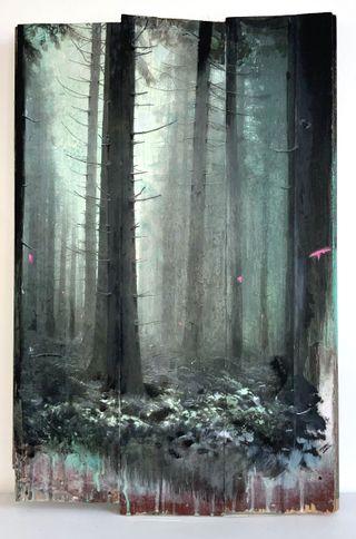 Wald-12-20