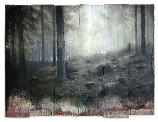 Wald-22-20