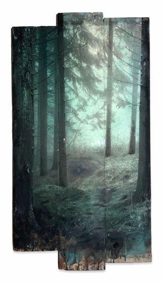 Wald-11-20
