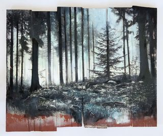 Wald-14-20