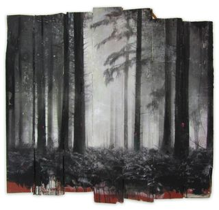 Wald-05-20