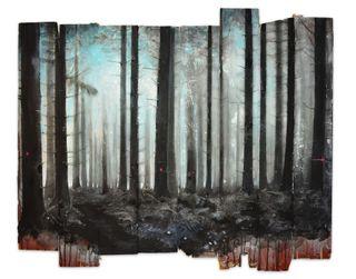 Wald-08-20