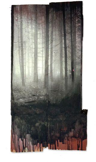 Wald-21-20