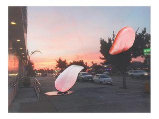Sunsetzungen 4