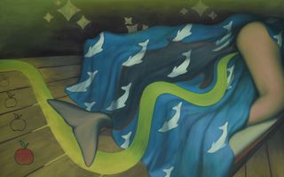 untitled(Delfin)