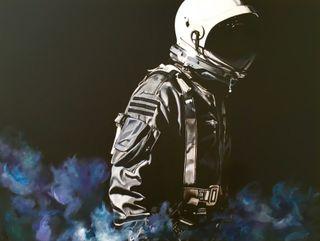 Ripley (Spaceman)