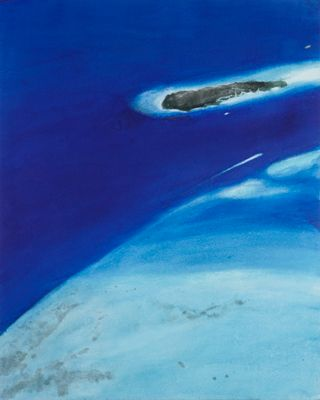 Insel 3