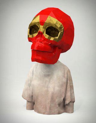 Deadhead 2