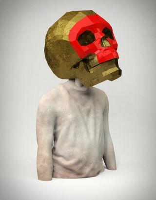 Deadhead 3
