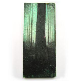 Wald-10-21