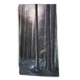 Wald-15-21