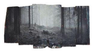 Wald-04-20