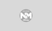 <Deadpool 2>死侍2(零劇透影評) 貫徹非一般超級英雄電影,暴力血腥位更勝...